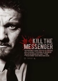 Kill The Messenger La Película