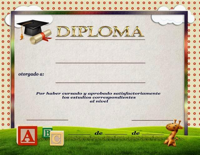 reconocimientos para editar, plantilla certificado, plantillas para reconocimientos,                                           plantillas de reconocimientos, reconocimientos para imprimir, reconocimientos para niños,plantillas de reconocimientos gratis