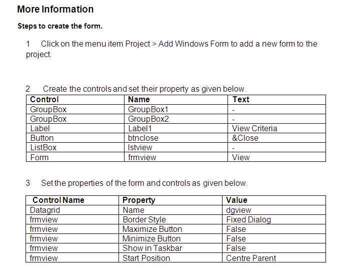 PROJECTS FOR EVERY ONE Project report format for engineering - project report format