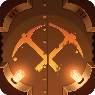 Cheat Deep Town: Mining Factory v2.7.7 Mod Apk Hack