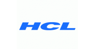 HCL Technologies Off-Campus Drive 2016