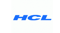 HCL Recruitment 2017 hire Software Engineer | Qualification: B.E/B. Tech | Job Location: Hyderabad, Andhra Pradesh, India | Last Date: 18 October, 2017