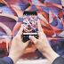Como se tornar um Digital Influencer? Veja o que faz e quanto ganha