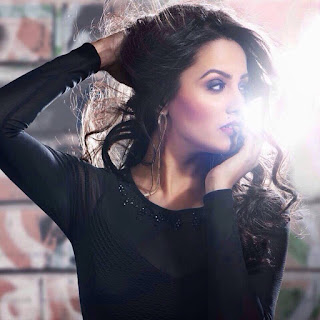 Anita Hassanandani Reddy instagram, husband, age, hot, rohit reddy, daughter, movies and tv shows, and rohit reddy, bikini, biography, wedding, movies, photos, marriage, pregnant, dresses, daughter name, date of birth, feet, husband name, in saree, children's, sarees yeh hai mohabbatein, birthday, in yeh hai mohabbatein, images, facebook, and eijaz khan wedding, twitter, hot pics, height,  movies list,instagram , wedding pics, fb, kiss, pics, on instagram