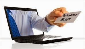 اربح من تسويق وبيع برنامج ستورم المحاسبي