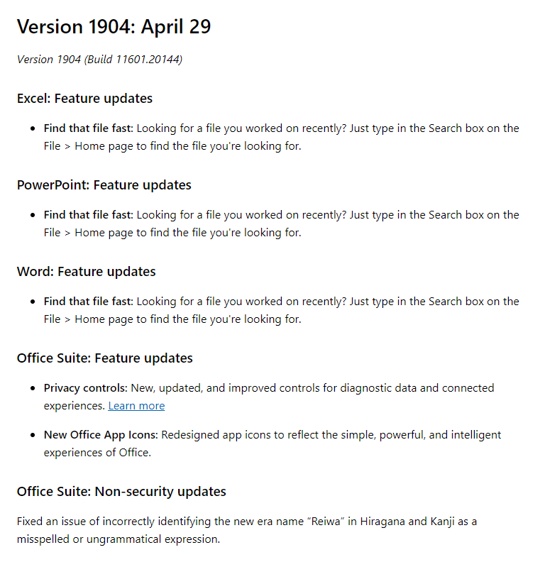 Microsoft Office 2019-2016 ProPlus + VisioPro + ProjectPro