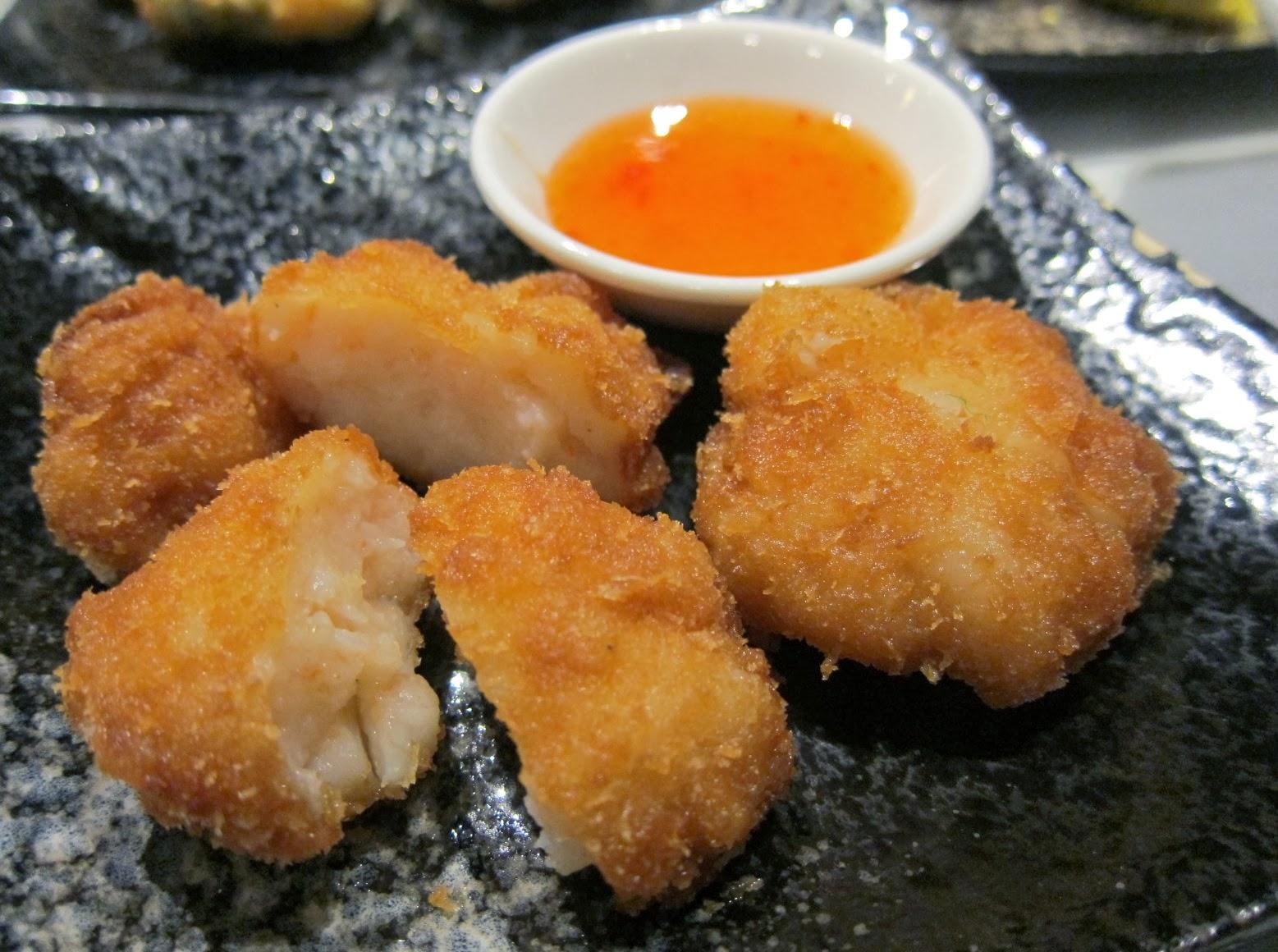 絲黛小姐 S: 【臺北 士林 / 故宮晶華 粵菜港點吃到飽】好吃的都不是主角,建築跟氣氛比菜出色