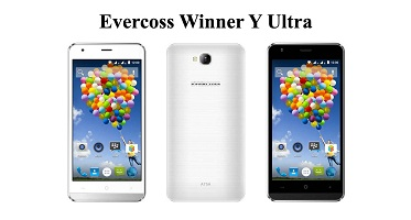 Harga Evercoss Winner Y Ultra Baru, Harga Evercoss Winner Y Ultra Bekas, Spesifikasi Evercoss Winner Y Ultra