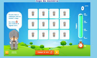 http://www.atividadeseducativas.com.br/index.php?id=12178