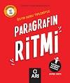 Arı Yayınları Paragrafın Ritmi PDF