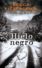 http://lecturasmaite.blogspot.com.es/2014/11/novedades-noviembre-hielo-negro-de.html