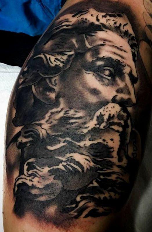 Aprende Tatuaje Profesional V1 0 tatouages maison