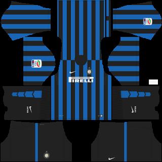 new style 40b76 6c979 By Photo Congress    Kit De Barcelona Sc Dream League Soccer ...