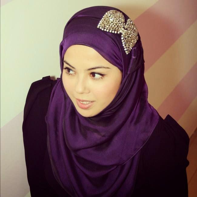Modern Hijab Styles Hijab Styles And Hijab Fashion For