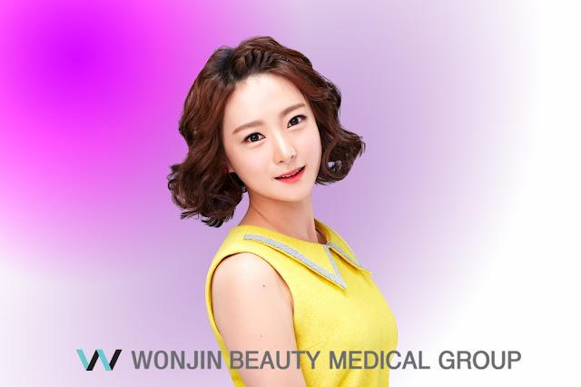 짱이뻐! - Korean Eye Plastic Surgery - Canthoplasty