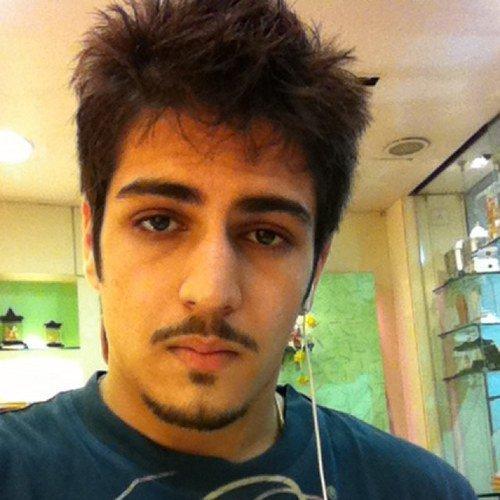 Rajat Tokas As Veer In Dharam Veer  Home  Facebook