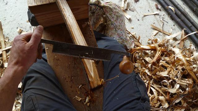 l 39 atelier des coureurs des bois. Black Bedroom Furniture Sets. Home Design Ideas