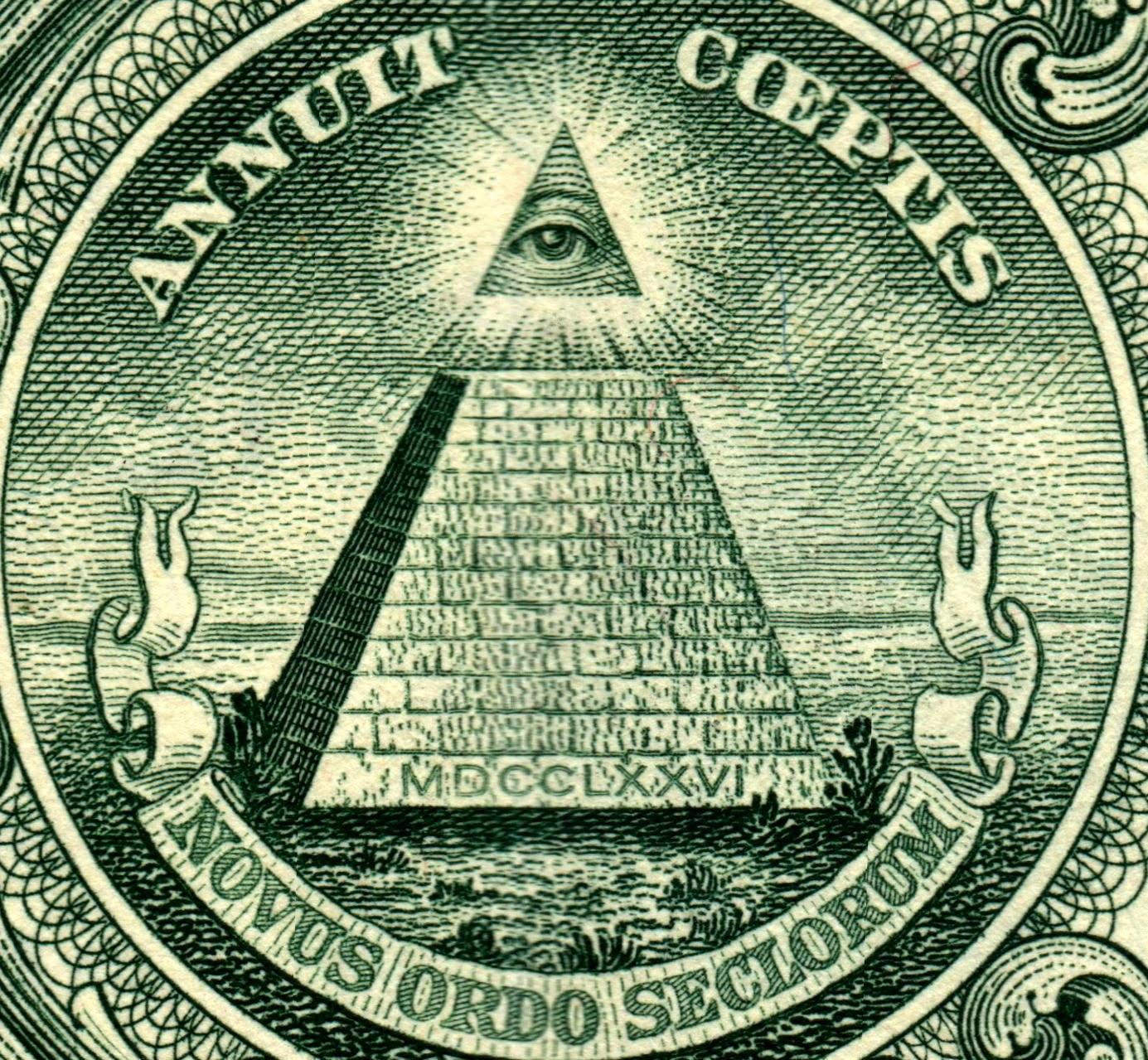 http://2.bp.blogspot.com/-4hnbsAAXZPM/Uqg-Rv2ZAYI/AAAAAAAACI8/nRLixqsdKRk/s1600/one-dollar-pyramidcrop.jpg