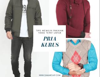 Fashion-pria-kurus-2019