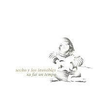 http://musicaengalego.blogspot.com.es/2011/06/secho-y-los-invisibles.html