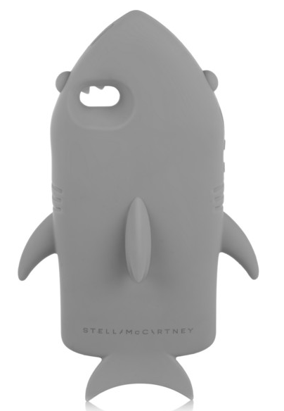 stella mccartney iphone case