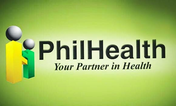 Mandatory PhilHealth coverage bill for all Filipino senior citizens