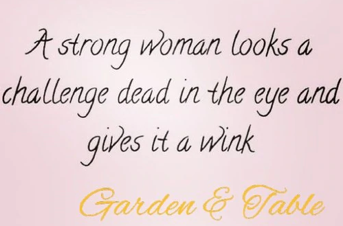Top 78 Strong Woman Quotes Sacred Dreams Positive Words Of