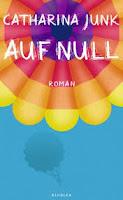 Leselust Bücherblog Buchempfehlung Krebs Roman SickLit Liebe