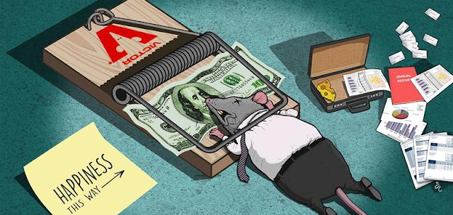 Felicidad-cortometraje-magistral-denuncia-los-excesos-de-nuestra-sociedad-con-ratas