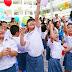 FPT Telecom nâng cao nhận thức bạo lực học đường