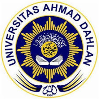 PENERIMAAN CALON MAHASISWA BARU (UAD)  UNIVERSITAS AHMAD DAHLAN