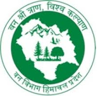 Himachal Pradesh Forest Department Recruitment 2016 - 465 Forest Guards Posts