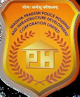 MPPHC Recruitment