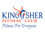 Kingfisher Fitness Club NUIG