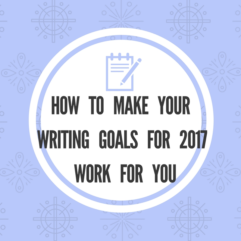 how to write goals for work How to write career goals & objectives your goals should motivate and inspire you to work hard towards your [technical writing] | setting goals & objectives.