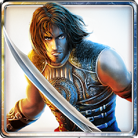 Prince of Persia Shadow&Flame Apk