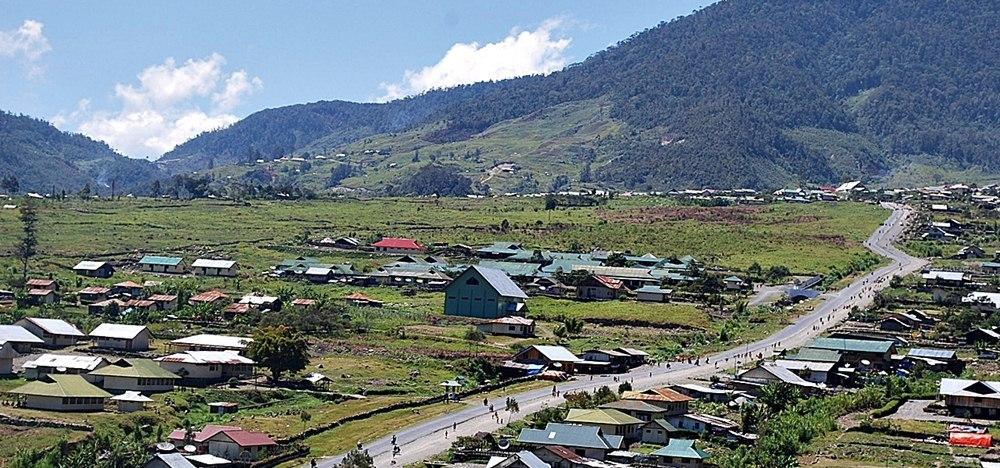agen-walatra-sehat-mata-softgel-kabupaten-lanny-jaya