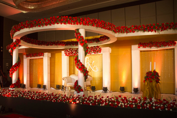 Trivandrum Events Weddings And More Hotel Crowne