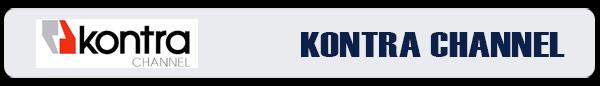 http://live24.gr/webtv/kontrachannel/