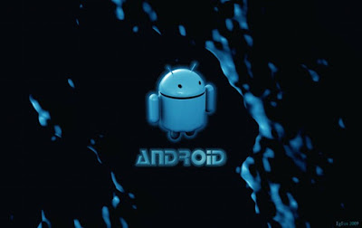 How To Change Boot Animation Of Any Android Phone?
