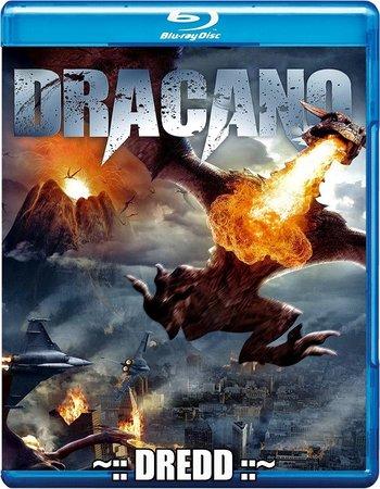 Dracano 2013 Dual Audio Hindi Bluray Movie Download
