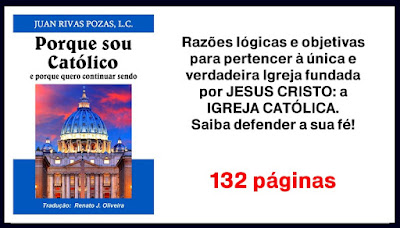 https://www.clubedeautores.com.br/ptbr/book/265754--Porque_sou_catolico