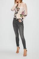 jeansi-de-firma-femei-7