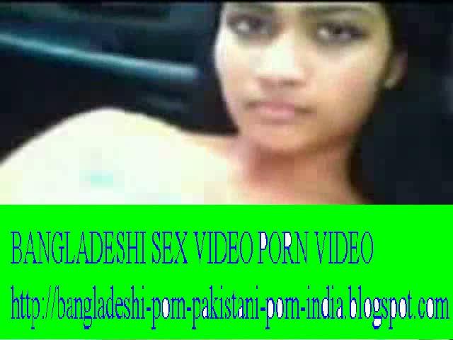 Bangladeshi-Porn-Pakistani-Porn-Indian-Porn June 2011-2712