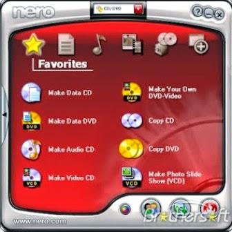 nero 8 free download for windows 7 full version 64 bit