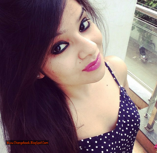 Cute Punjabi Girls Pics