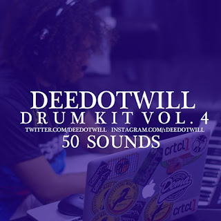 Deedotwill Kit vol.4 (Official) Free