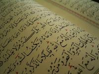 al-Qur'an dibakar, pantaskah kita marah?