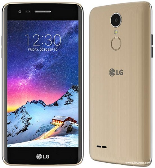 LG-K8-2017-specifications-price