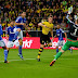 Bundesliga Betting: Schalke can claim bragging rights against flaky BVB